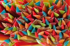 <3love popsicles