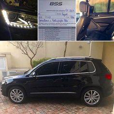 #repassesdecarros - For Sale: ▃▃▃▃▃▃▃▃▃▃▃▃▃▃▃▃▃▃▃▃ ☑️ Blindagem BSS IIIA ☑️ Park Assist 2.0 + Start/St… #carrosavenda