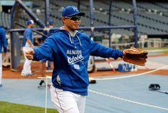 Kansas City Sports - Chiefs, Royals, Jayhawks, Tigers, Wildcats - KCTV5