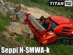 Seppi H-SMWA-k www.titanamericalatina.com