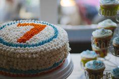 Beckett's 7th Birthday   tamarataggart.com