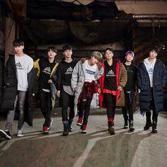 Kim Jinhwan, Chanwoo Ikon, Ikon Member, Ikon Kpop, Koo Jun Hoe, Ikon Debut, Ikon Wallpaper, Korean Products, Yg Entertainment