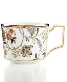 Wedgwood Pashmina Cup