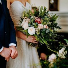 Is it weird that I get excited whenever my bride asks for #protea in her bouquet  must just be a florist thing