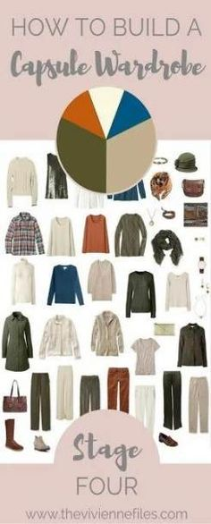 Ideas Clothes Winter Travel Capsule Wardrobe For 2019 Capsule Wardrobe Casual, Capsule Outfits, Fashion Capsule, Wardrobe Basics, Fall Wardrobe, Wardrobe Ideas, Travel Wardrobe, Winter Travel Outfit, Winter Outfits For Work