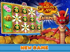 Google play myvegas slots play slots for free no registration
