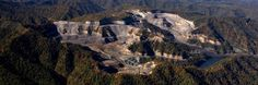 http://genprogress.org/voices/2013/12/16/24128/the-coal-thats-blowing-up-mountains-and-wiping-communities-off-the-map/