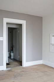 Paint Colors For Hallways a classic gray paint color i do adore, metropolitan
