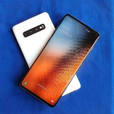 Best Android Phone, Android Ui, Technology Updates, Tech Updates, Iphone 11, Iphone Cases, Pixel 4, Latest Phones, Iphone Wallpaper