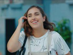 Ceren Taşçı as Ayhan Işık Turkish Actors, Actresses, Woman, Tops, Fashion, Celebs, Artists, Female Actresses, Moda