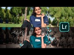 Photo Editor - Shooting Great Photos Is Only A Few Tips Away Photoshop Photography, Photography Tips, Kinds Of Camera, Camera Shy, Lightroom Tutorial, Create Photo, Great Photographers, Landscape Pictures, Personal Photo