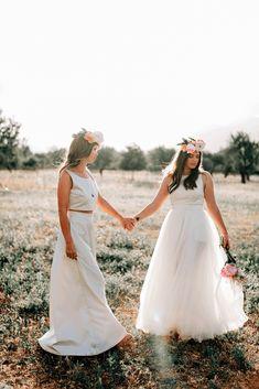 094b2e2d Las 32 mejores imágenes de Revista de bodas | Wedding journals ...