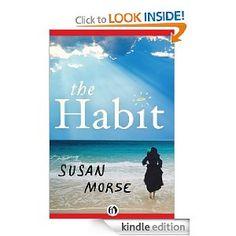 The Habit, Susan Morse (May-2013)