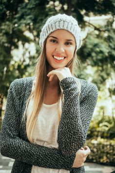 "BANDED on Instagram  ""Have you shopped our winter knits yet  Our cable knit  beanie comes in several great colors and will keep you warm and toasty all  ... 86b7dbfd318"