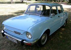 Europe Car, Retro Cars, Eastern Europe, Old Cars, Childhood Memories, Trucks, Vintage Stuff, Lego, Passion