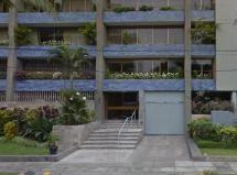 Venta de lujoso departamento  en San Isidro