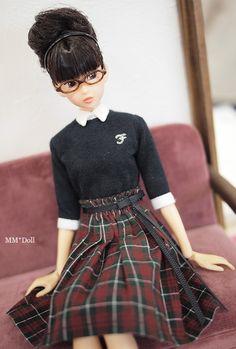 ドールショウ41 その5 - MM*Doll