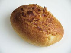 Pane di riso: come fare il pane con la farina di riso. Ricetta del pane con farina di riso e di mais o riso e grano saraceno. Ricetta classica e consigli del dott. Mozzi.