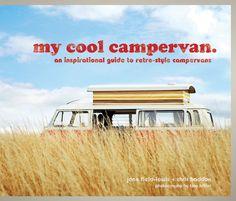 """Afbeeldingsresultaat voor """"my cool campervan"""""""