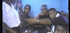 A throwback indeed, peep this rare footage featuring Guru, DJ Premier, & Brandford Marsalis chopping it up about their Gangstarr Foundation movement on popu Download Tv Shows, Dj Premier, Show Video, Foundation, Concert, Music, Musica, Musik, Concerts