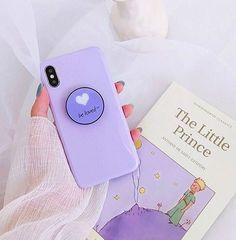 Unicorn Kids Tumbler //Mason Jar Tumbler//Personalized Tumbler//Glitter Dipped T… Unicorn Kids Tumbler //Mason Jar Tumbler//Personalized Tumbler//Glitter Dipped Tumbler// Kids Sippy Tumbler Coque Smartphone, Coque Iphone, Lavender Aesthetic, Purple Aesthetic, Desert Aesthetic, Iphone 7 Plus, Iphone 6, Iphone Cases, Cute Cases