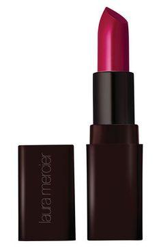 Plumberry--Laura Mercier Crème Smooth Lip Color   Nordstrom
