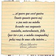 Porque a eternidade só é válida se houver reciprocidade ... Boa noite! #poesiatododia #poesias #poemas #poetas #escritores #livros #versos #frases #reflexões #pensamentos #sentimentos #alma #amor #coração #eternidade #reciprocidade #boanoite