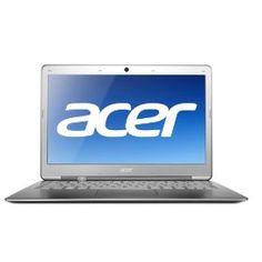Acer ultrabook best price $782