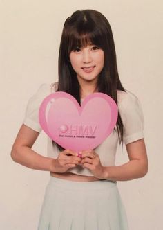 Chorong! Cube Entertainment, Kpop Groups, Pretty Woman, Entertaining, Pink, Wallpaper, Singers, Actresses, Baby Fat