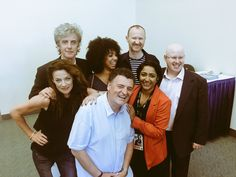 Replying to @ReetuKabra @Markgatiss and 3 others  Thank you for the magic. Thank you for the fun. Thank you for the brilliant work by one & all.