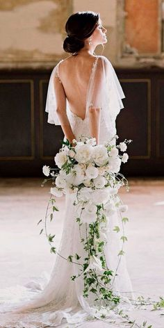 30 Best Of Greek Wedding Dresses For Glamorous Bride ❤ greek wedding dresses r. 30 Best Of Greek Wedding Dresses For Glamorous Bride ❤ greek wedding dresses romantic sheath low back simple with train flowy ginnysilver ❤ See more: www. Wedding Church Aisle, Church Wedding Decorations, Wedding Ceremony, Boquette Wedding, Aisle Decorations, Wedding Tips, Wedding Venues, Bridal Tips, Wedding Songs