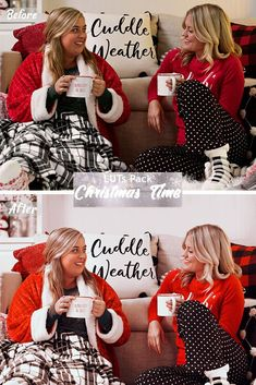 Get these amazing Christmas Luts to color grade your videos and photos. Make festive cozy look for your video content in just second! #christmasluts #christmaspresets #christmasfilters Social Media Branding, Social Media Icons, Video Editing, Photo Editing, Font Digital, Wedding Presets, Professional Lightroom Presets, Instagram Templates, Color Grading