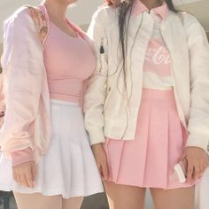 Pastel colours, k fashion, pastel fashion, kawaii fashion, roupas fashion. Pastel Fashion, Kawaii Fashion, Cute Fashion, Asian Fashion, Fashion Outfits, Womens Fashion, Girl Fashion, Pastel Outfit, Pink Outfits