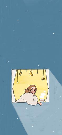 이미지 – Cute Wallpaper For Girls Cute Girl Wallpaper, Cute Wallpaper For Phone, Cute Patterns Wallpaper, Aesthetic Pastel Wallpaper, Kawaii Wallpaper, Cute Wallpaper Backgrounds, Cute Cartoon Wallpapers, Aesthetic Wallpapers, Iphone Wallpaper Korean