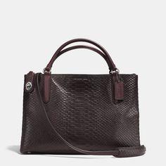 59 best bolsas images bags purses purses handbags rh pinterest com