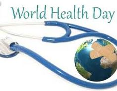 Send Health Care Gifts to your Dear Ones @ http://us2guntur.com/us2guntur/servlet/DisplayServ2?category_id=10018&choice=ok  ‪#‎WorldHealthDay‬ ‪#‎HealthCareProducts‬