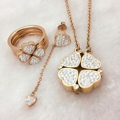 🙆:Jusnova Jewelry Acero Joyas  👼:Muchos diseños aquí, mirar 👬:Oferta de acero al por mayor de la joyería, 🙋:Servicio de pedido personal 🏃:Entrega a domicilio✅ Pequeño negocio mayorista Tienda en línea para compras fáciles http://www.jusnovajewelry.net/ #Club_Glamour #Fashion #Trends #Jewelry #Rings #necklaces #pendants  #jewelry #handmadejewelry #instajewelry #jewelrygram #fashionjewelry #jewelrydesign #jewelrydesigner #FineJewelry #jewelryaddict #bohojewelry #etsyjewelry…
