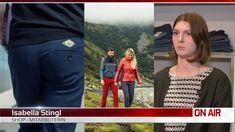 Breddy's auf RTL Crossover, Videos, People, Shopping, Summary, Thanks, Audio Crossover, People Illustration, Folk