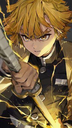 Anime Angel, Anime Demon, Anime Eyes, Otaku Anime, Cool Anime Wallpapers, Animes Wallpapers, Fanarts Anime, Anime Films, Animé Fan Art