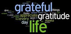 """""""Gratitude bestows reverence, allowing us to encounter everyday epiphanies, those transcendent moments of awe that change forever  how we experience life and the world.""""  ~ John Milton"""