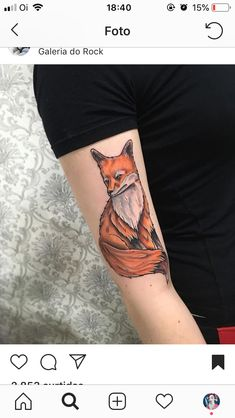P Tattoo, Tattoo Ideas, Tatuajes, Photos