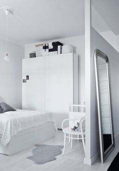 Our home thru a lens #bedroom Photography Riikka Kantinkoski, home and styling Maiju Lagerstedt #lagerma