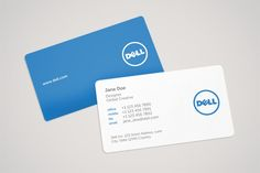 fortune 500 companies business cards - Google Search
