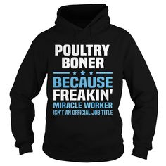 Poultry Boner #gift #ideas #Popular #Everything #Videos #Shop #Animals #pets #Architecture #Art #Cars #motorcycles #Celebrities #DIY #crafts #Design #Education #Entertainment #Food #drink #Gardening #Geek #Hair #beauty #Health #fitness #History #Holidays #events #Home decor #Humor #Illustrations #posters #Kids #parenting #Men #Outdoors #Photography #Products #Quotes #Science #nature #Sports #Tattoos #Technology #Travel #Weddings #Women