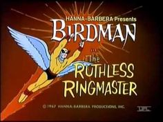 Hanna Barbera Caricaturas Inolvidables (Español latino) (Intro Mix) - YouTube