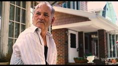 ST. VINCENT | Official Trailer, starring Bill Murray, Melissa McCarthy, Chris O'Dowd, and Naomi Watts. In theaters October 24th. #StVincent