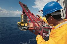 The Impact Fossil Fuel Has Had On Economics || Image Source: https://4.bp.blogspot.com/-32n1HNUu098/WQrEHBKnIYI/AAAAAAAAAgE/LJsqsvO6AE8rPvJ8mcbZO4ib42qAIa2wwCLcB/s400/2.jpg