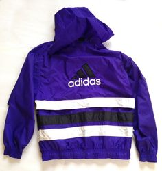 12 Best Adidas images | Adidas outfit, Vintage adidas, Adidas