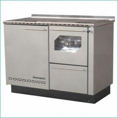 Fogão de água quente     BIO-PEK B     são fornecidos para queima de combustíveis sólidos, e para instalações de aquecimento central e de preparação de