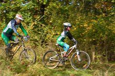 Cicliștii se vor întrece pe 25 septembrie la competiția Haiduci și Domnițe…